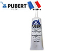 Смазка редуктора 100ml PUBERT MB FUN 400, H450, HUSQVARNA T400 / Pubert 0102010006